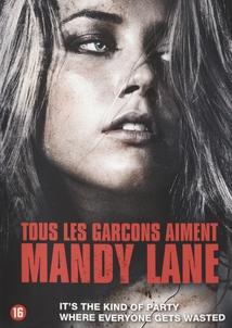TOUT LE MONDE AIME MANDY LANE