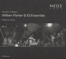 COMPOSER IN DIALOGUE 2009 (WINTER SUN CRYING)