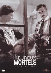 HEUREUX MORTELS