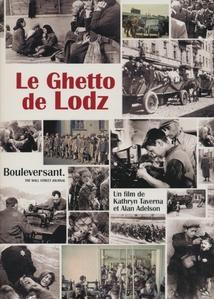 LE GHETTO DE LÓDZ