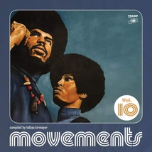 MOVEMENTS VOL.10