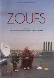 ZOUFS