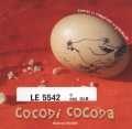 1OCODI COCODA: CONTES ET COMPTINES DU POULAILLER