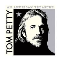 AN AMERICAN TREASURE (DELUXE EDITION WITH BOOK)