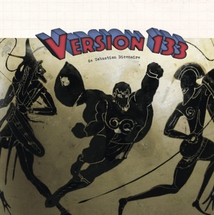 VERSION 133