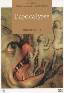 L'APOCALYPSE, Vol.3
