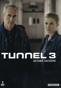 TUNNEL - 3