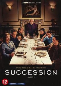 SUCCESSION - 2