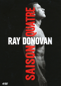 RAY DONOVAN - 4