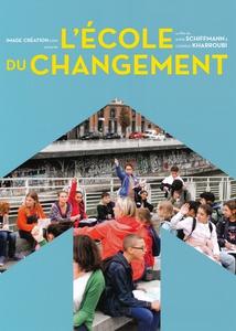 L'ÉCOLE DU CHANGEMENT