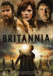 BRITANNIA - 1