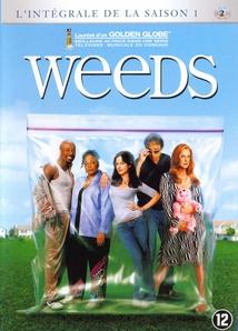 WEEDS - 1