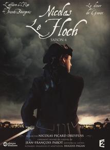 NICOLAS LE FLOCH - 4