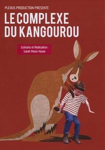 LE COMPLEXE DU KANGOUROU