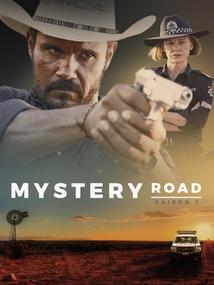 MYSTERY ROAD - SAISON 1