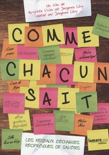 COMME CHACUN SAIT