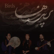 PERSIAN MUSIC
