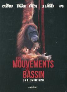 LES MOUVEMENTS DU BASSIN