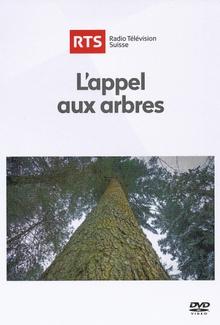 L'APPEL AUX ARBRES