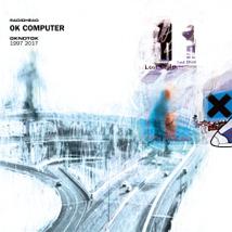 OK COMPUTER (OKNOTKO 1997-2017)