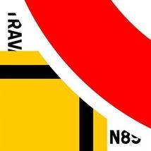 TRAVAUX SUR LA N89