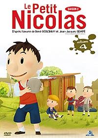 PETIT NICOLAS - 2/4