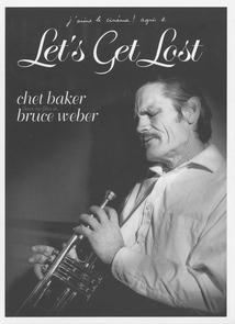 LET'S GET LOST (ÉDITION PRESTIGE + CD AUDIO)