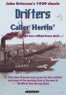 CALLER HERRIN'