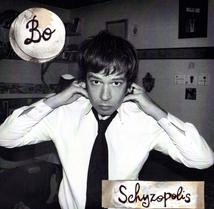 SCHYZOPOLIS