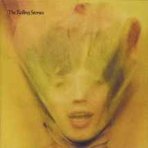 GOATS HEAD SOUP (NEW STEREO MIX + RARITIES)