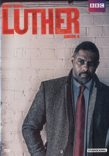 LUTHER - 4