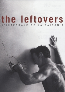 THE LEFTOVERS - 1