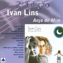 ANJO DE MIM
