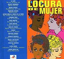LOCURA DE MUJER - A RIOT OF WOMEN