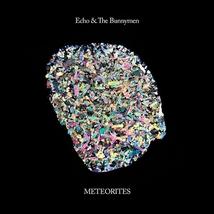METEORITES (DELUXE EDITION)