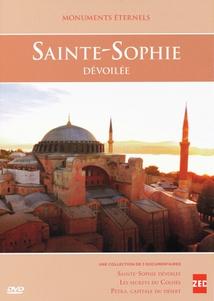SAINTE-SOPHIE DÉVOILÉE