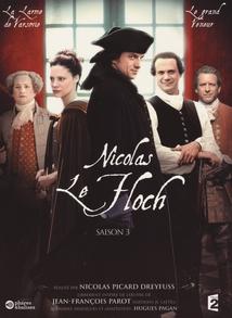 NICOLAS LE FLOCH - 3
