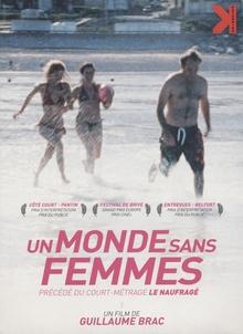 UN MONDE SANS FEMMES
