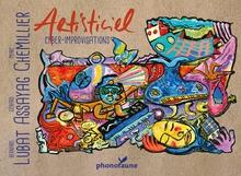 ARTISTICIEL