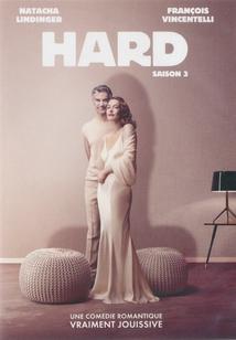 HARD - 3
