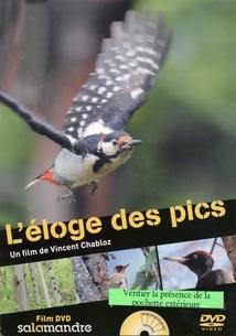 ÉLOGE DES PICS