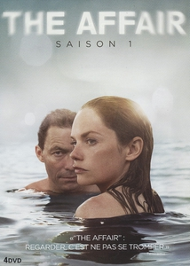 THE AFFAIR - 1