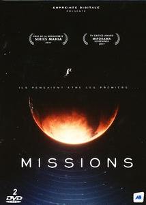 MISSIONS - 1