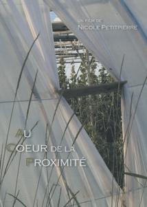 AU COEUR DE LA PROXIMITÉ
