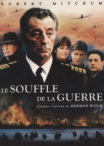 LE SOUFFLE DE LA GUERRE - 1