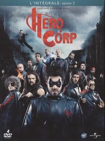 HERO CORP - 2