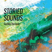 STORIED SOUNDS