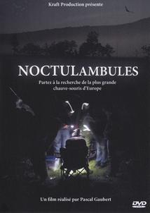 NOCTULAMBULES