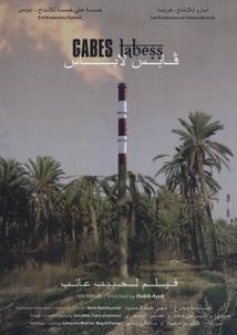 GABÈS LABESS