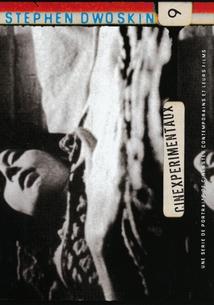 STEPHEN DWOSKIN - CINEXPÉRIMENTAUX #9